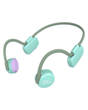 Tai nghe trẻ em Oaxis myFirst Headphones Bone Conductor Wireless